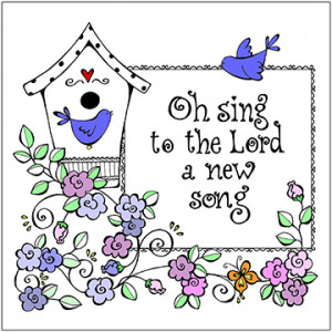 Choir_SingToTheLord